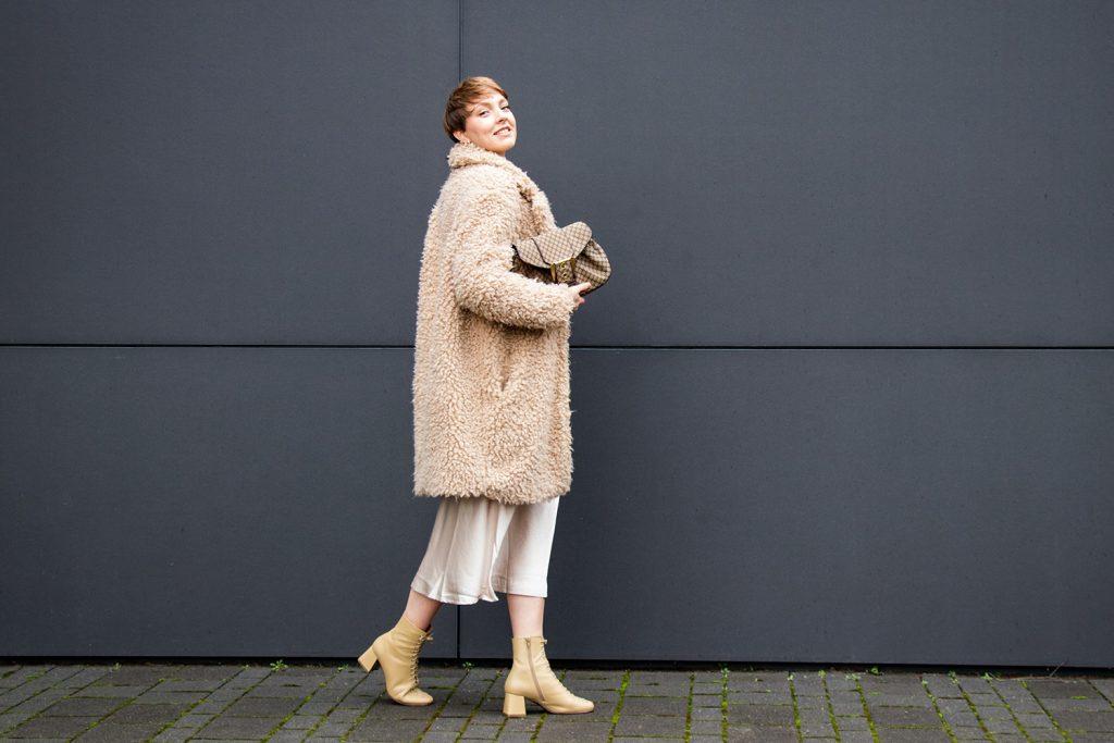 sustylery-join-sisterhood-wie-gut-ist-der-online-shop_outfit