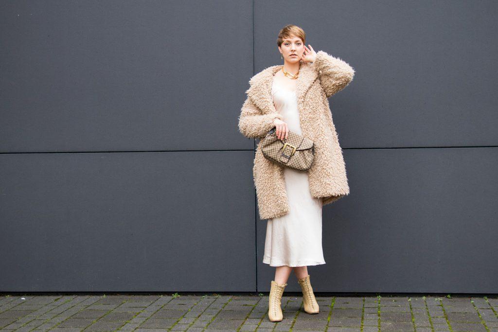 sustylery-join-sisterhood-wie-gut-ist-der-online-shop_outfit_1