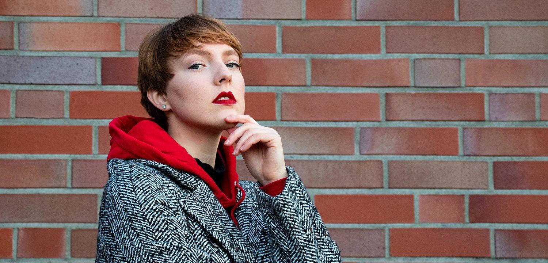 sustylery_fashion_luegen_unordnung_kleiderschrank_garderobe_title