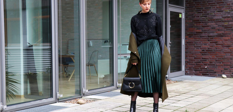 sustylery_nachhaltigkeit_textilpflege_wollpullover_pflegen_waschen