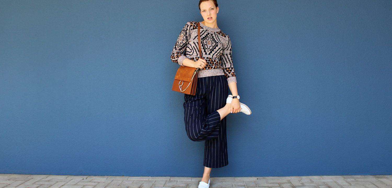 sustylery_stil_culotte_winter_styling_title