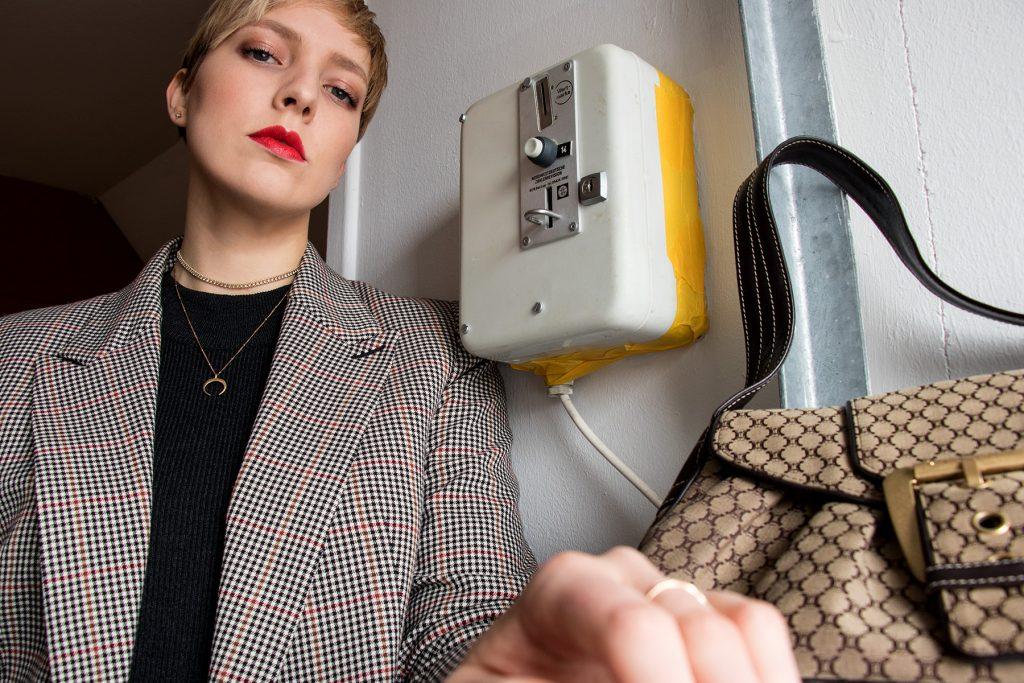 sustylery_fashion_shop_your_wardrobe_neue_outfits_kleiderschrank-title