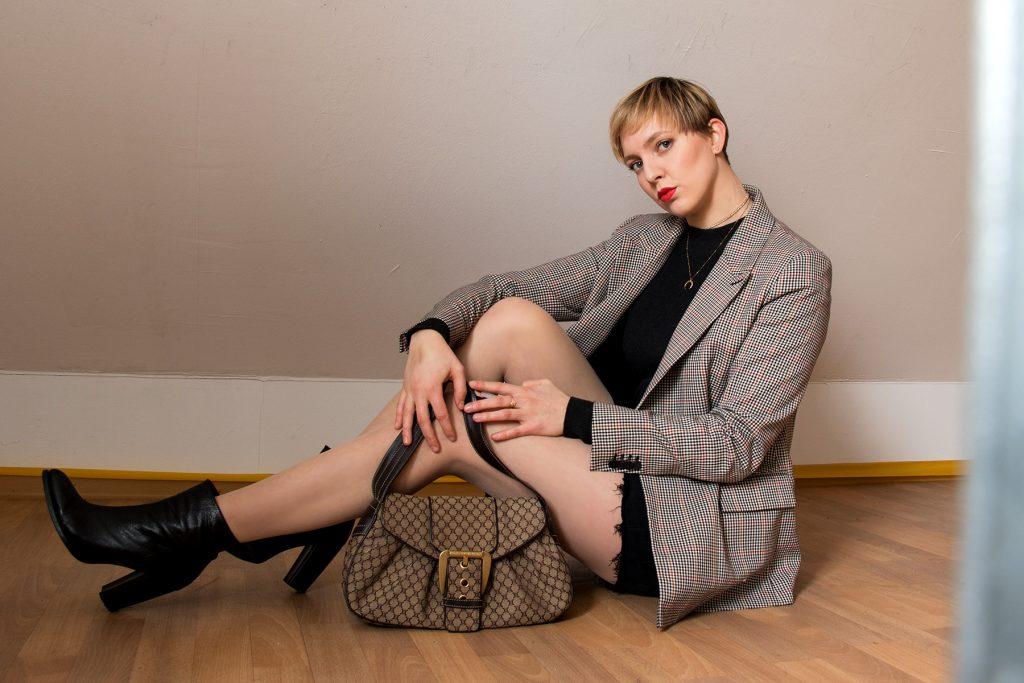 sustylery_fashion_shop_your_wardrobe_neue_outfits_kleiderschrank_2