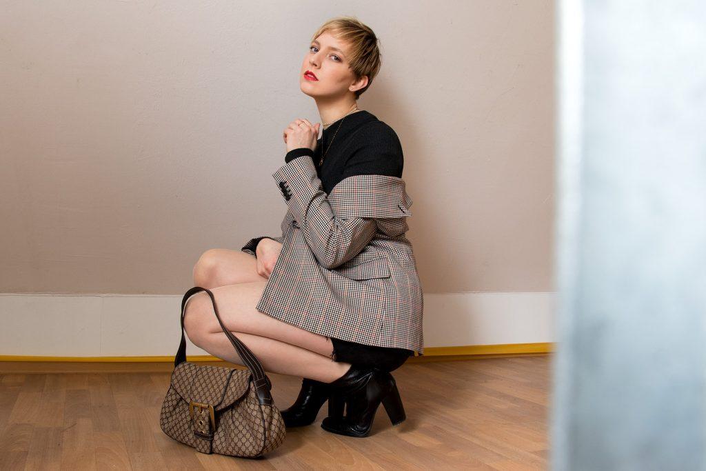 sustylery_fashion_shop_your_wardrobe_neue_outfits_kleiderschrank_3