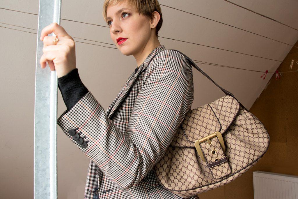 sustylery_fashion_shop_your_wardrobe_neue_outfits_kleiderschrank_4.jpg