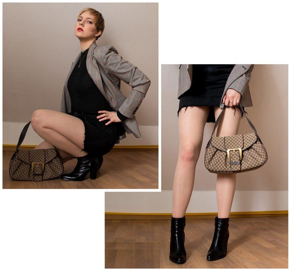 sustylery_fashion_shop_your_wardrobe_neue_outfits_kleiderschrank_collage_shop
