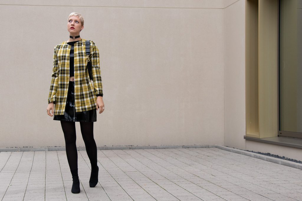 sustylery_nachhaltigkeit_fashion_bewusster_modekonsum_tipps_diy_jacke