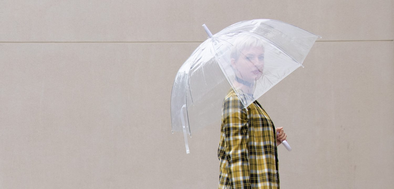 sustylery_nachhaltigkeit_fashion_bewusster_modekonsum_tipps_header