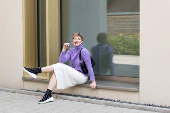sustylery_stil-die-perfekte-garderobe-4-schritte-header