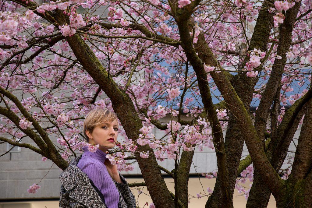 sustylery_fashion-was-ist-eigentlich-nachhaltigkeit_cherry