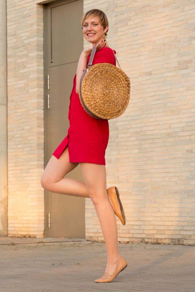 sustylery_fashion_10_gruende_nachhaltige_mode_second-hand