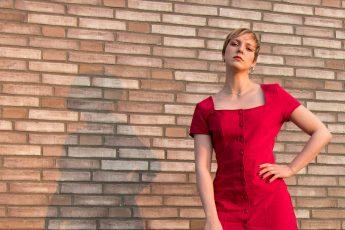 sustylery_fashion_10_gruende_nachhaltige_mode_title