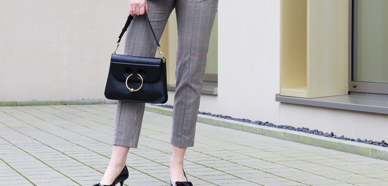 sustylery_fashion_business_outfit_stil_outfit_buero_header