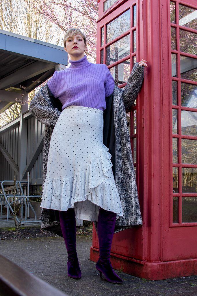 sustylery_fashion_was-ist-eigentlich-nachhaltigkeit_outfit