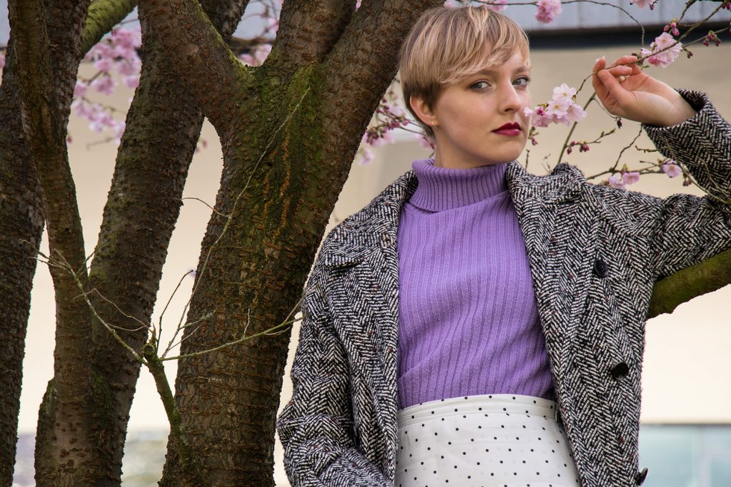 sustylery_fashion_was-ist-nachhaltigkeit_portrait