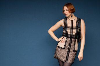 Sustylery Erfahrungsbericht Rebelle Online-Shop für Second Hand Designer Mode