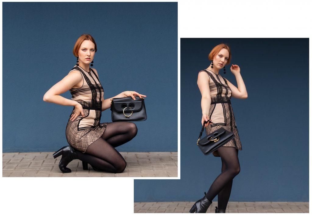 Sustylery Erfahrungsbericht Rebelle Vintage Luxus Mode online kaufen