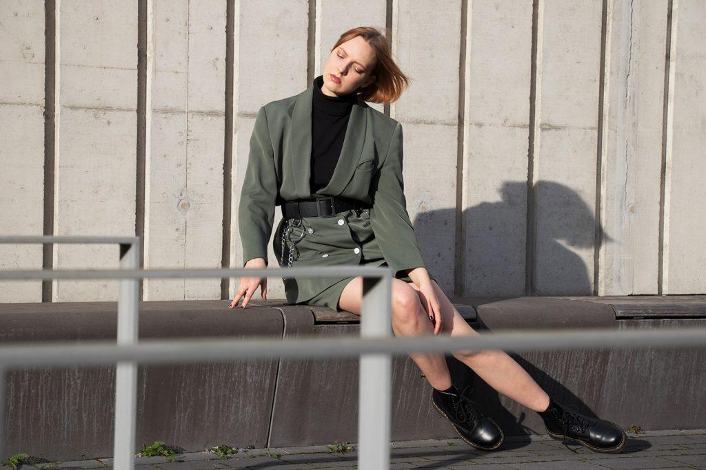 sustylery-stil-eigenen-style-finden-tipps-und-tricks-outfit