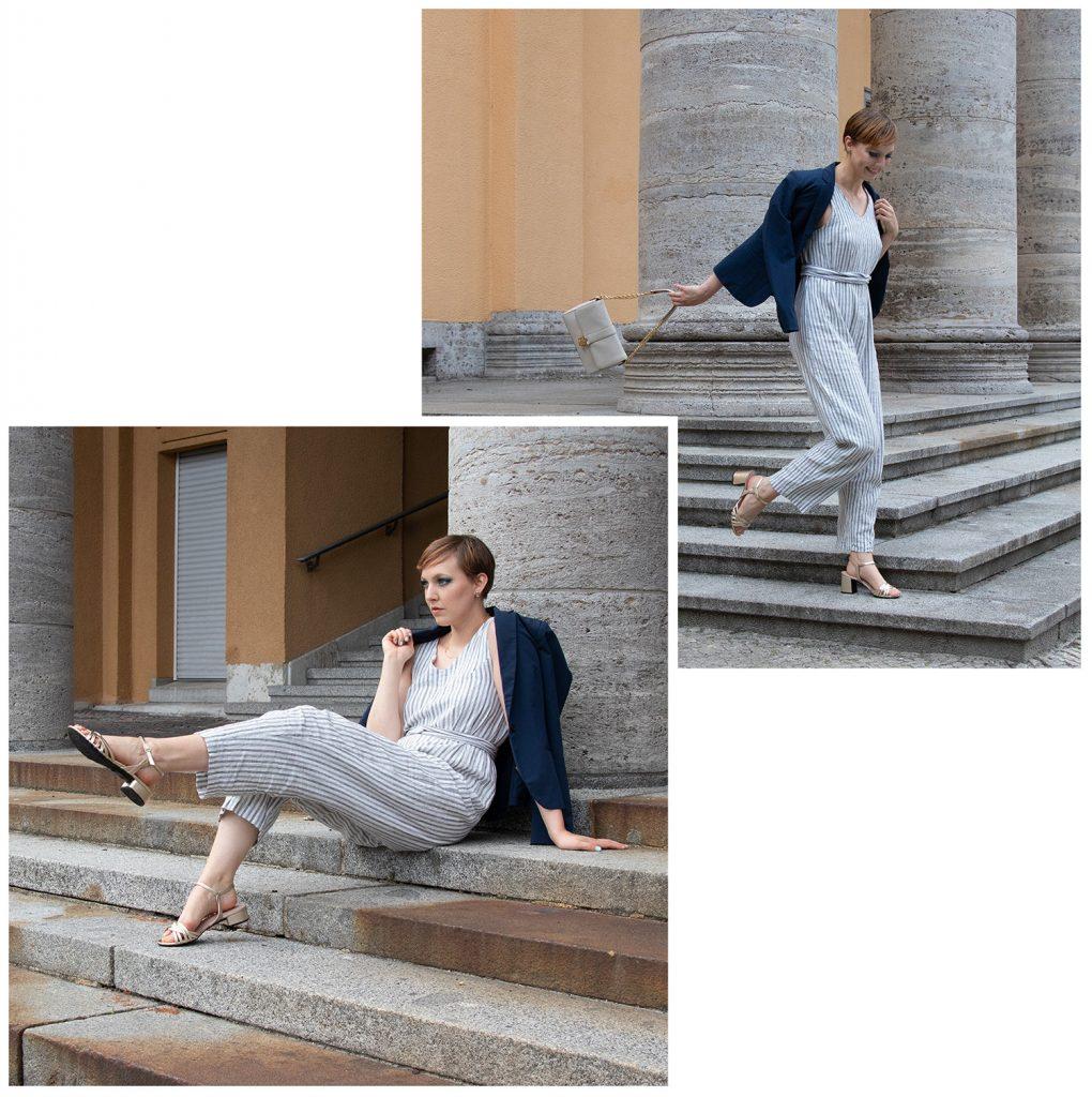 sustylery_mode_hochzeitsgaeste_nachhaltig_outfit_accessoires-match