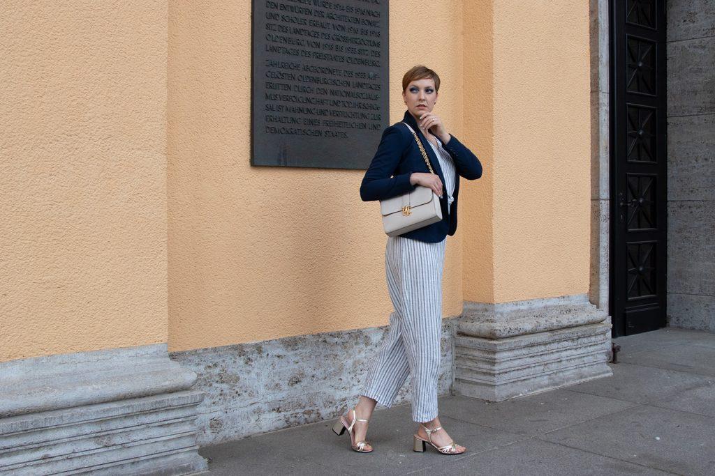 sustylery_mode_hochzeitsgaeste_nachhaltig_outfit_jumpsuit